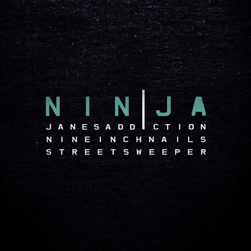 ninja-20091