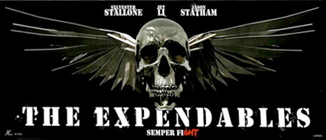 theexpendables_b