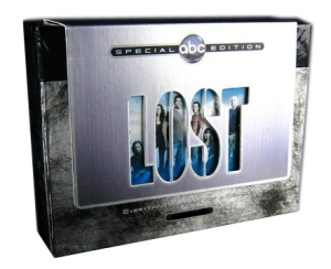 Lost-Special-Edition-Season-1-5