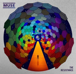 resistance_muse