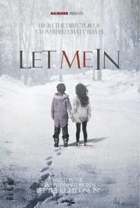 let-me-in-1