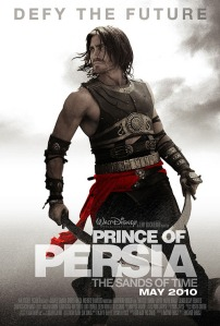 prince_of_persia_posters_002